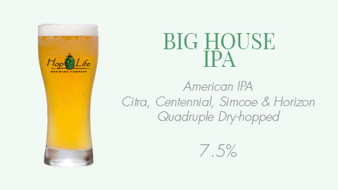 big house ipa.jpg