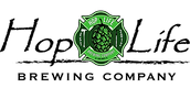 HopLife-logo-NEW3.png