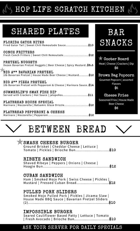 scratch menu august 2021 1.jpg
