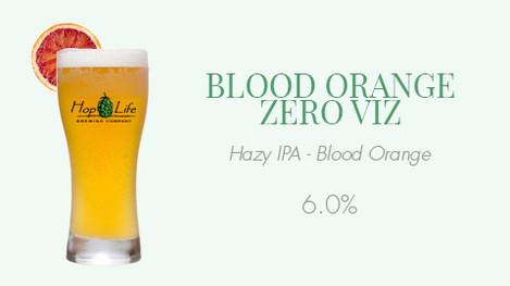 blood orange zero viz.jpg