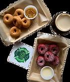 doughnuts menu.png
