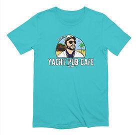 men - extra soft - yacht pub cafe - paci
