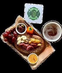 picnic pretzel menu.png