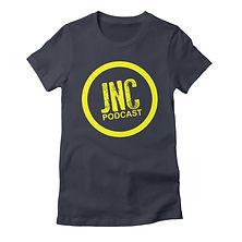 Women's T-Shirt.jpg