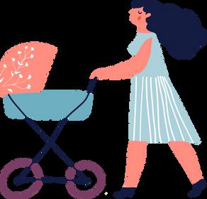 DIY pour la fête des mères !