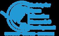 logo_SSERD.png