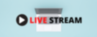 Streaming(1).png