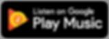 en_badge_web_music.png