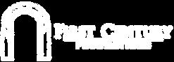 logo-fcf-light.png