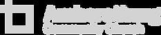 ACC Logo copy.png