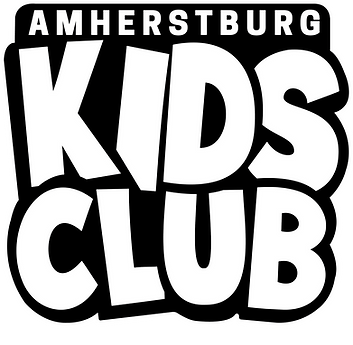 Kids CLUB Logo new 1.png