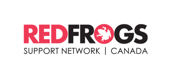 Canada_Logo_HiRes-01.png