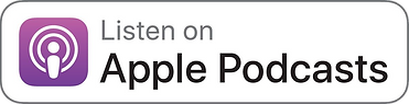 listen-apple-podcasts-1200x307.png