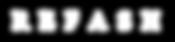 refash logo white.png
