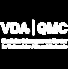 VDA QMC
