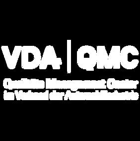 VDA - Automotive Core Tools for Auditors