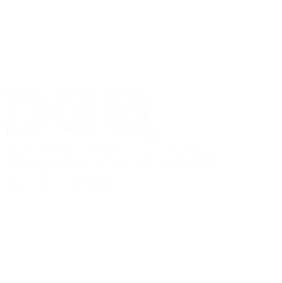 DGQ - Workshop: Risk Based Thinking - Aligned with ISO 9001:2015