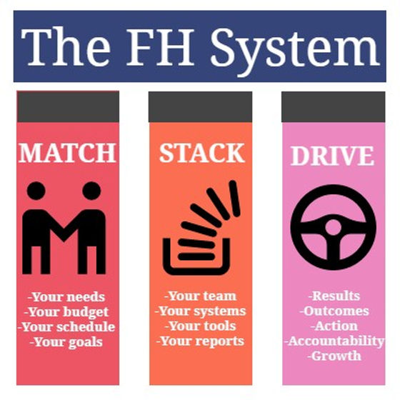 FH System 1 (1).jpg