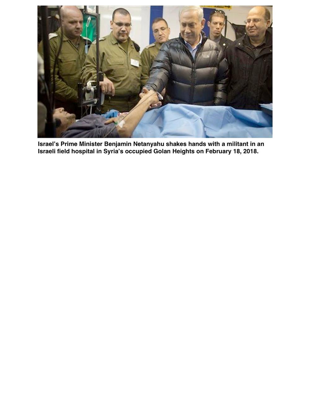 NetanyahuISIS.jpg
