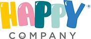 Happycompany_logo.png