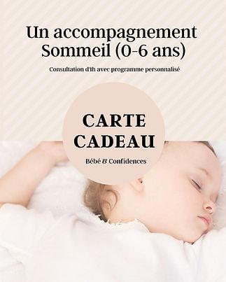 CARTE CADEAU PERMANANTE.jpg