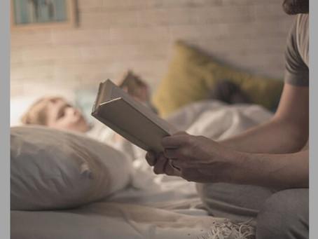 L'essentiel à savoir pour un rituel du coucher efficace