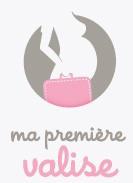 Ma Première Valise : un coup de coeur pour simplifier votre départ à la maternité!