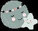 Bébés et confidences - pictos-pleine lune foncée HD.png