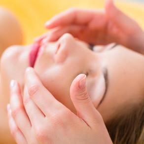 La fasciathérapie pour une préparation à la naissance en douceur