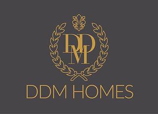 1929 DDM Homes Logo-block.jpg