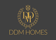 1929-DDM-Homes-Logo-block-400.jpg