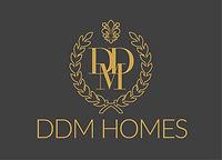 1929-DDM-Homes-Logo-block-400.jpg
