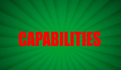 Capabilities pic.png