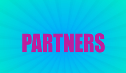Partners pic.png