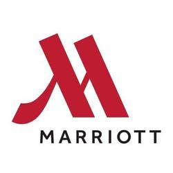 Marriott Corp