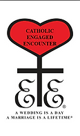 Catholic Engaged Encounter Boise