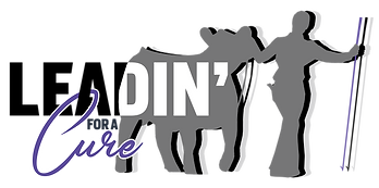 Leadin-for-a-Cure_Logo.png
