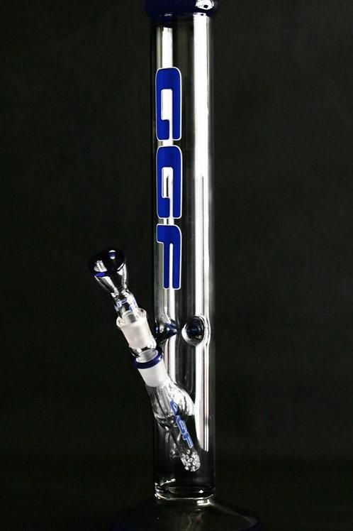 GGF BONG SERIE BLUE