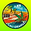 Thumbnail: CALI ORANGE CBD