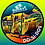 Thumbnail: DO-SI-DOS CBD