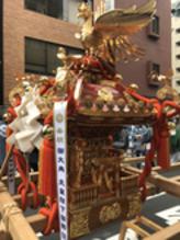 ☆神田祭☆