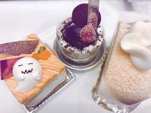 ☆誕生日☆