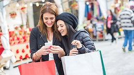 young-women-shopping.jpg