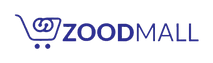 zoodmall_logo.png