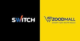 iraq-switch-switzerland-zoodmall.jpg