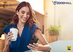 Zoodmall-Main.jpg