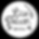 Lisa Dolson Designs logo.png