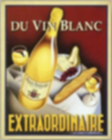Vin-Blanc-F526.jpg