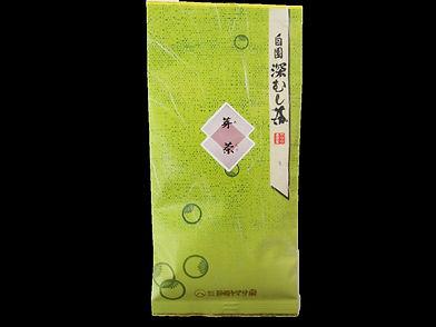 NO.33 芽茶