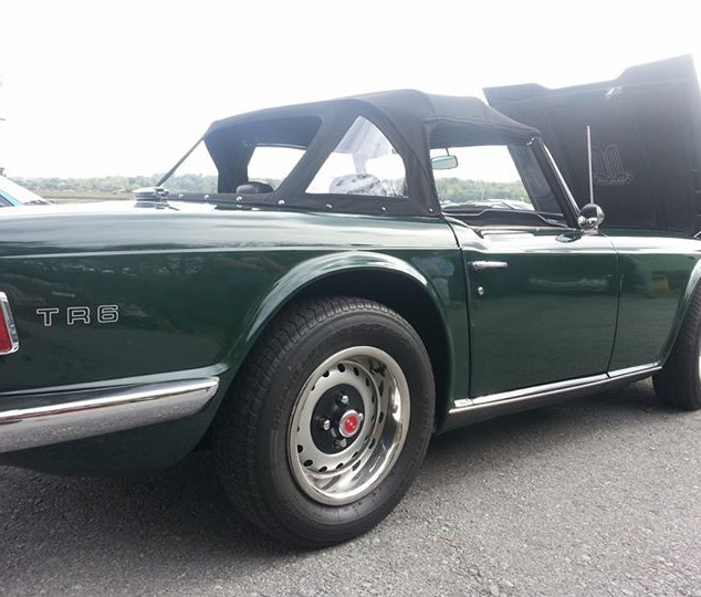 Side shot of tr6.jpg